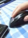 Dscf1491_mouse
