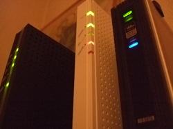 Dscf0015_my_network