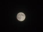 Dscf0149_full_moon