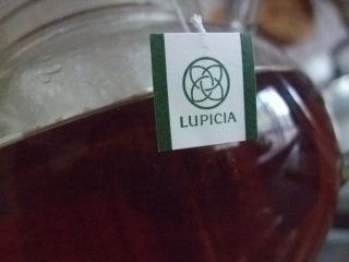 Dscf0193_lupicia0711_4