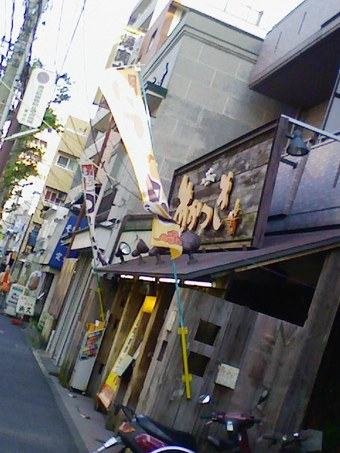 200801__3