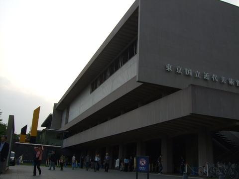 200805_2