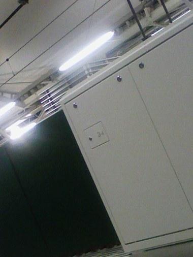 20080528