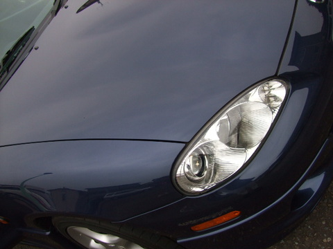 20080608nb