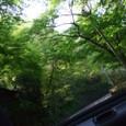 02_Nb_1箱根_10_後ろの風景。