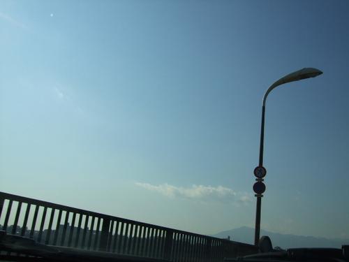 01_Nb_奥多摩_03