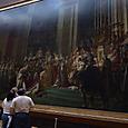 033_ナポレオン1世の戴冠式
