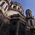 055_サントギュスタン教会