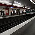 058_地下鉄マドレーヌ