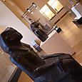 023_古代エジプト美術1
