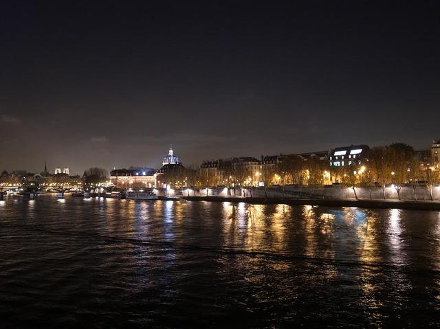 048_paris夜景
