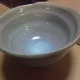 2_1.青萩の茶碗