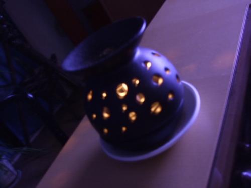2_5.お茶の香炉