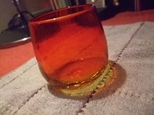2_6.琉球ガラス