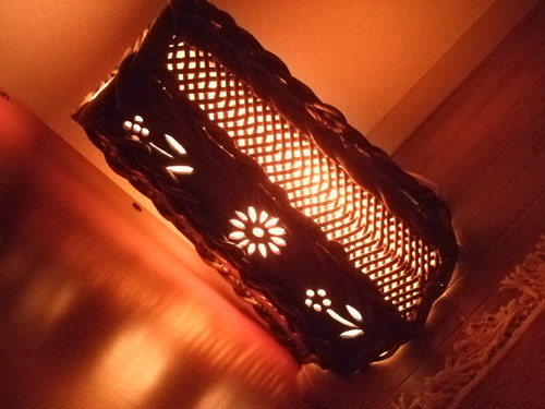 3_4.クレイのライトカバー
