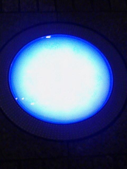 6.丸の内ブルー