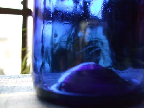 0.ワインボトル