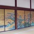 021_大覚寺