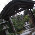 040_大河内山荘