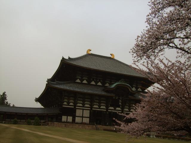 210_東大寺