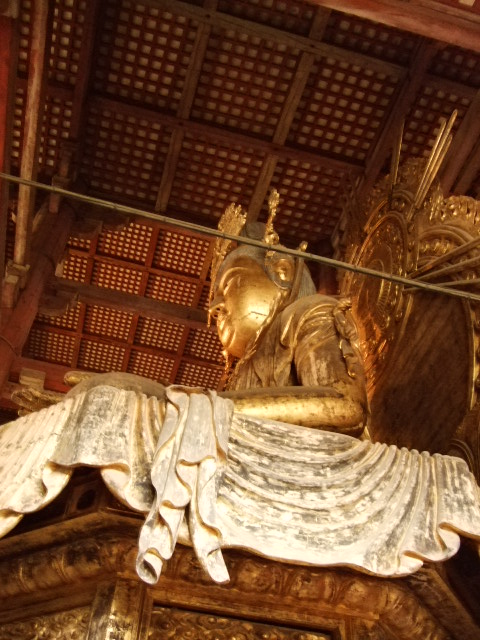 213_東大寺の大仏