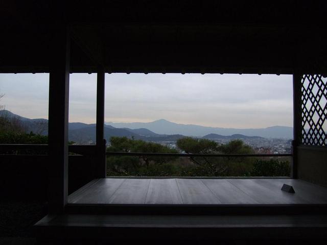 042_大河内山荘