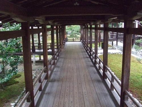 024_大覚寺