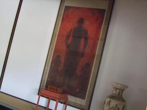 035_天龍寺