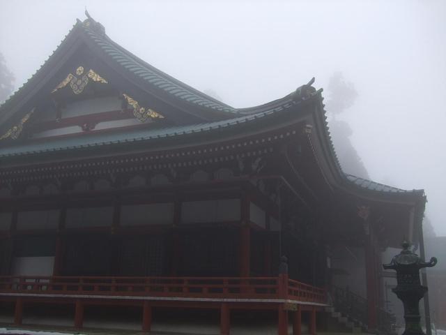 111_比叡山延暦寺