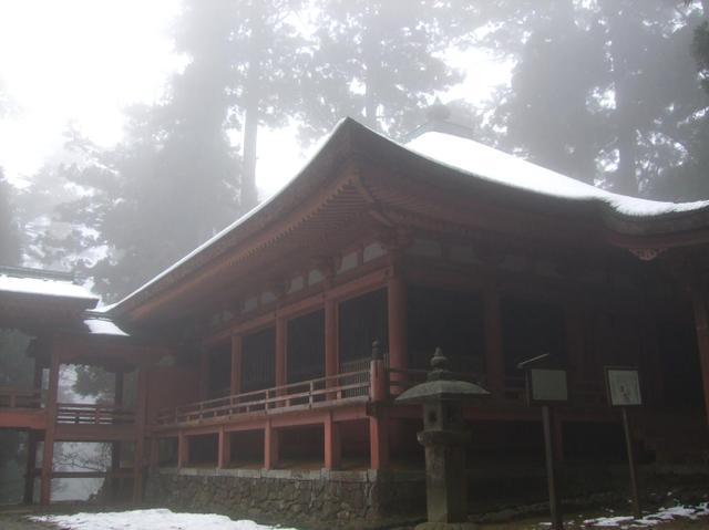 112_比叡山延暦寺
