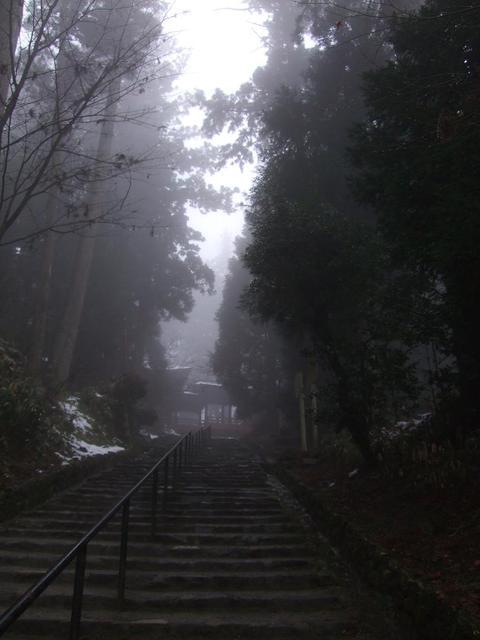 113_比叡山延暦寺