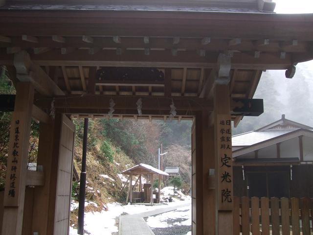 115_比叡山延暦寺