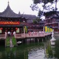 070824_中国へ:上海_豫園
