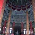 110904_北京_祈年殿