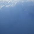 070831_中国へ:空に浮かぶ
