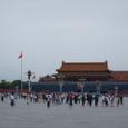 070802_中国へ:天安門