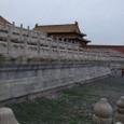 070806_中国へ:故宮博物館の中