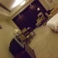 070811_中国へ:ホテル