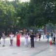 070818_中国へ:重慶の朝