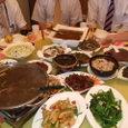 070815_中国へ:四川料理