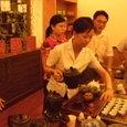 070816_中国へ:お茶を試飲