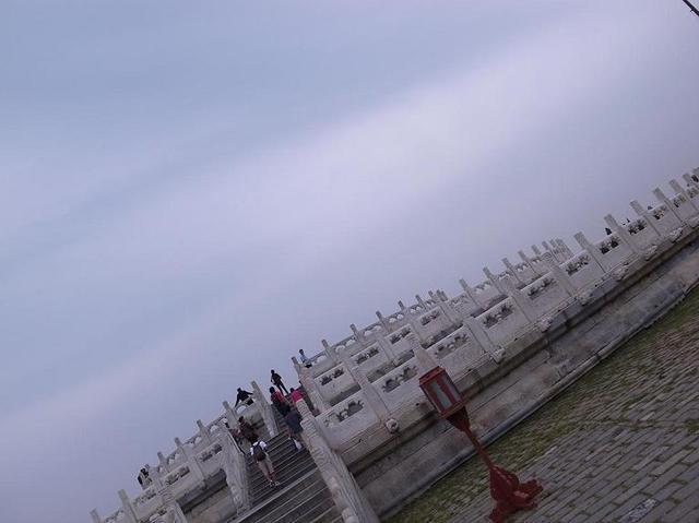 110905_北京_天壇公園_園丘