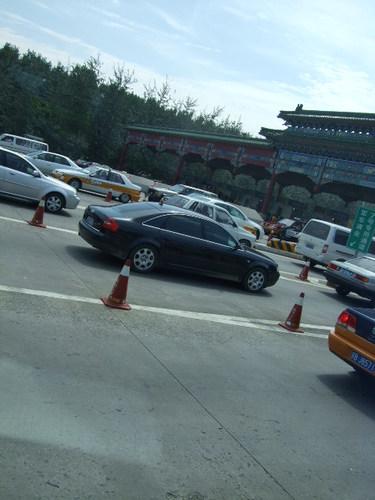 070813_中国へ:高速道路
