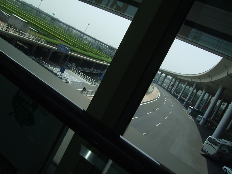 20100519_3