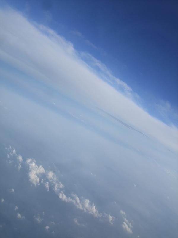 20100521blue