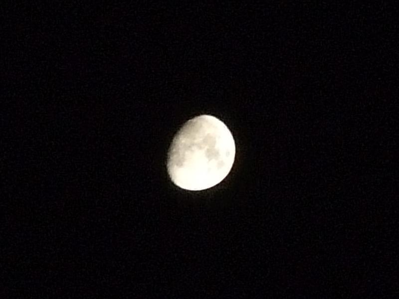 20110711_moon1
